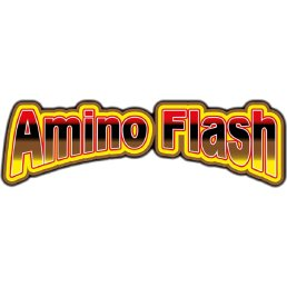 Amino Flash