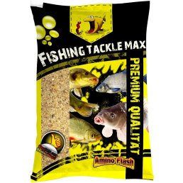 FTM Amino Flash Allround