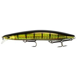 Seika Pro Wobbler Nightveit Junior Goby