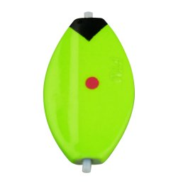 FTM Omura Inline Mini 3,5 g spring green / red